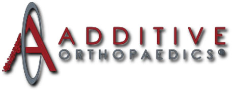 additive orthopedics